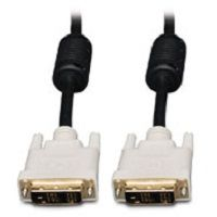 Kit DVI Dual Link Cable 10-ft