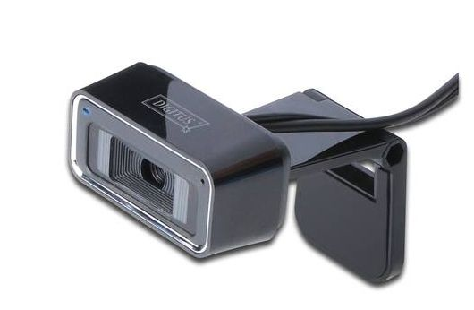 HQ WebCAM USB 2.0. CMOS 2.0 MP