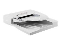 CANON DADF-AA1 Automatic document feeder for up to 100 sheets A4 for iR2535/ 2545 (2839B003)