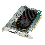 MATROX XENIA PRO  PCIE X16 1GB VIDEO RAM CLONE/ SCALE SUP IN