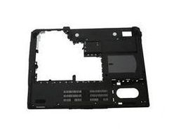 ASUS K72JR-1A BOTTOM CASE ASSY (13GNXH1AP041-2)