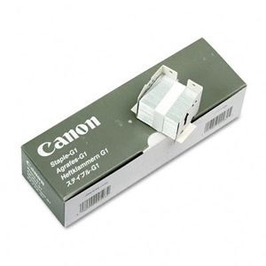CANON STAPLE G1