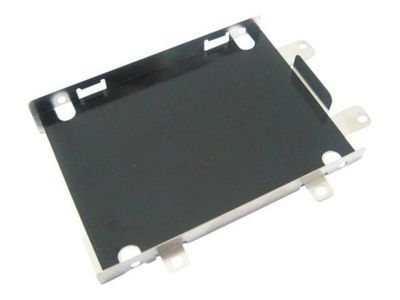 ASUS HDD Bracket Assy (13GNPY1AM010-1)
