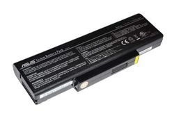 ASUS Battery Li-on 6 Cell (70-NI51B1200)