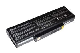 Battery Li-on 6 Cell
