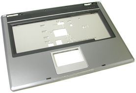 ASUS Top Case Assy (13GNI17AP020-1)