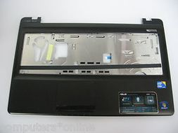 Top Case Assy