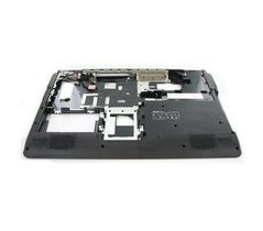 ASUS Bottom Case Assy (13GNVQ1AP043-1)