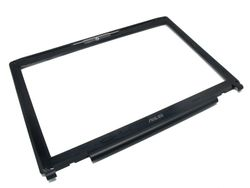 ASUS LCD Bezel 17.1 in. Sub Assy (13GNP21AP012-1)