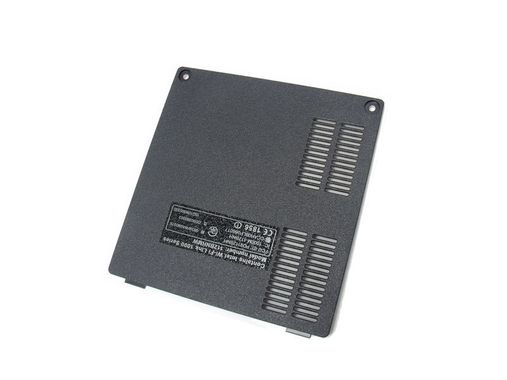 DIMM Cover