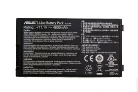 ASUS Battery 6-Cell (70-NGN3B1000Z)