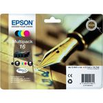 EPSON Ink Cartridge/ T162 Multi