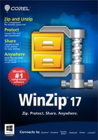COREL WZIP STD EDUCATION MTN & H (1 YR) ML (500 - 999) EN (LCWZSTDMLMNT1AG)