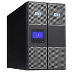 EATON 9PX 11000i On-Line Tower