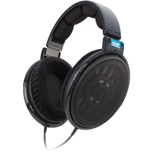 SENNHEISER HD 600 Avantgarde headphone - (004465)