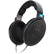 SENNHEISER HD 600 Audio Headsets