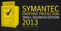 EDU-A Endpoint Protection SBE 2013 Per User Hosted and Onpremise COMP UG SUB Upfront Bill ACAD Band A SB Support 12 Monate