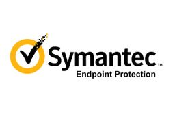 SYMANTEC EXP-B Endpoint Protection 12.1 per User Renewal Essential 36 month Express Band B (ML)