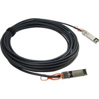 INTEL Ethernet SFP+Twinaxial cable 3m (XDACBL3M)