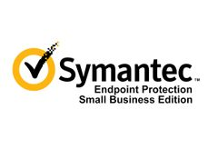 SYMANTEC EXP-C ENDPOINT PROTECTION SMALL BUSINESS EDITION 12.1 PER USER RENEWAL BASIC 12 MONTHS EXPRESS BAND C (ML)