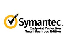 SYMANTEC EXP-D ENDPOINT PROTECTION SMALL BUSINESS EDITION 12.1 PER USER RENEWAL BASIC 12 MONTHS EXPRESS BAND D (ML)