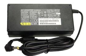 AC-ADAPTER 20V/40W . CABL