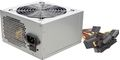 LINKWORLD POWER SUPPLY 600W PASSIV PFC