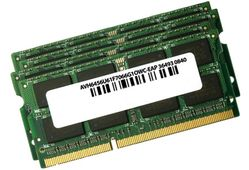 CISCO ASR1002-X 8GB DRAM EN ACCS (M-ASR1002X-8GB=)