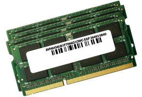 Cisco Asr1002-X 8Gb Dram