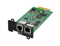 EATON Eaton Network Card-MS for 5130 5PX 913