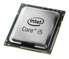 Intel Core i5-4590T 2,0 GHz (Haswell) Sockel 1150 - tray