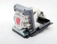 Replacement lamp for EH7500