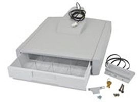 STYLEVIEW PRIMARY DRAWER SV42 LAPTOP SINGLE IN