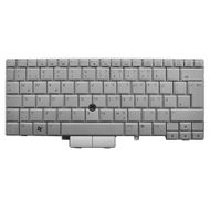 HP Keyboard (ICELANDIC) (597841-DD1)