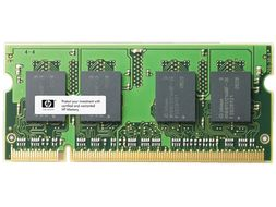 2GB 1600Mhz PC3-12800 memory module (SHARED)