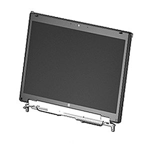 HP Display 17.3 Inch W. Cam (688736-001)