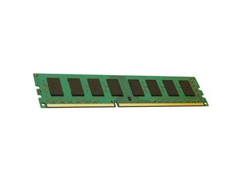 CoreParts 2GB FB DIMM PC 6400 (MMA8219/2GB)