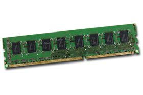 DIMM.8GB.DDR3-1066.REG.CL7