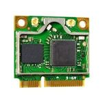Intel Centrino Advanced-N 6235 802.11agn