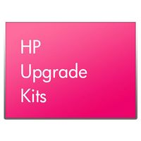 Hewlett Packard Enterprise 8/8 and 8/24 SAN Switch 8-port Upgrade E-LTU (T5518AAE)
