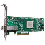 Hewlett Packard Enterprise SN1000Q 16Gb 1P FC HBA
