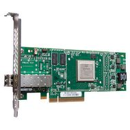 Hewlett Packard Enterprise SN1000Q 16Gb 1P FC HBA (QW971A)