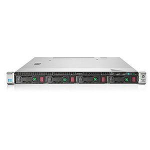 Hewlett Packard Enterprise StoreEasy 1430 8TB SATA