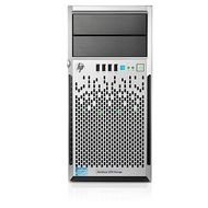 Hewlett Packard Enterprise StoreEasy 1530 8TB SATA Storage (B7D92A)