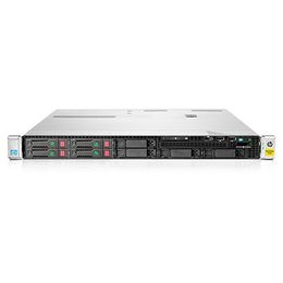 Hewlett Packard Enterprise StoreVirtual 4130 600GB SAS