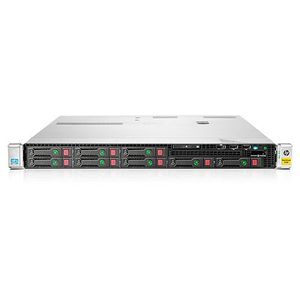 Hewlett Packard Enterprise StoreVirtual 4330 900GB SAS