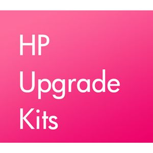 Hewlett Packard Enterprise MSL LTO-6 Ultr 6250