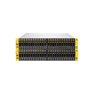 Hewlett Packard Enterprise 3PAR StoreServ 7400 4-node