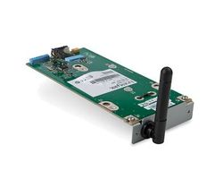 MarkNet N8250 802.11b/ g/ n Wireless Print