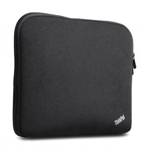 LENOVO THINK PAD 11 FITTED REVERSIBLE SLEEVE IN (0B47408)